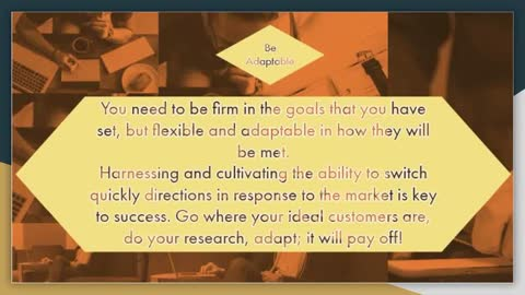 Frank Dilullo: Ways To Grow Your Business For Entrepreneurial Success