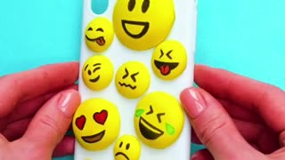 5 easy ways to create phone case