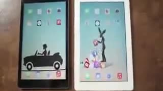 Whatsapp Funny Videos_Amazing Animation Using Mobile - Video