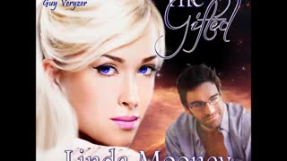 The Gifted (Book 1 of the Star Girl Series), a Contemporary Sci-Fi Romance
