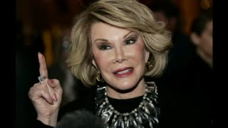 Tributes pour in for Joan Rivers - Video