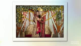 Hindu Matchmaking For Groom & Bride - Video