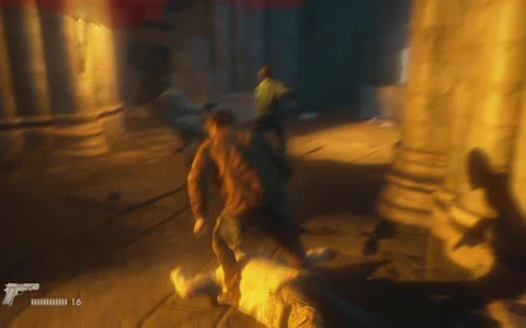 Uncharted 4 sells over 2.7 million copies in first week