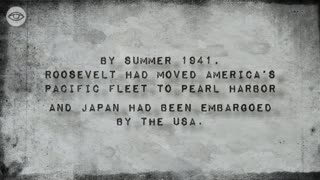 Pearl Harbor: Prior Knowledge Theory - Video