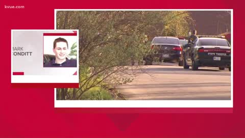 Police Identify Austin Bomber as Mark A. Conditt — Here's Everything We Know