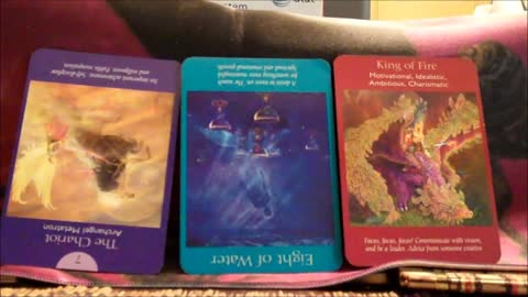 Libra March 2015 General Horoscope | Spiritually High Readings