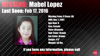 Missing Children | Rare People