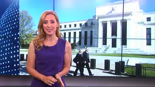 Fed rate hike: anyone's guess - Video
