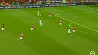 VIDEO: Eden Hazard Incredible Goal vs Hungary