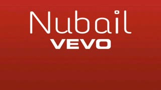 Nubail - Hiphop Music - Video