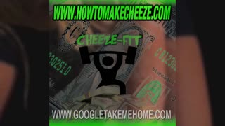 How To Make Cheeze Bourbonnais Middle Class Tips