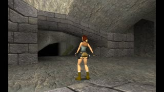 Tomb Raider Android Review, Lara Croft goes mobile! - Video