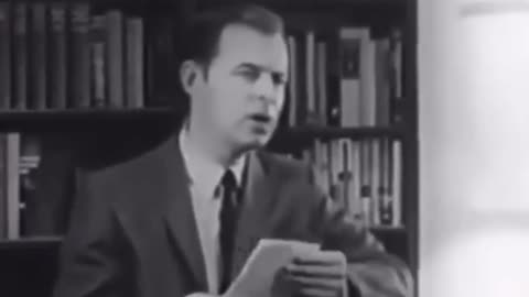 1969 video on how to create a communist country