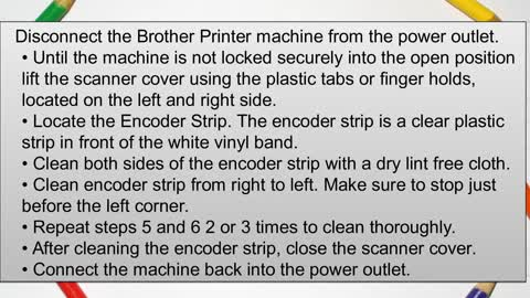 How to fix Brother Printer Error 48 | Dial 448000465291 for Help