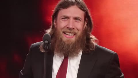 Daniel Bryan Injured, Neck Surgery Scheduled for Thursday
