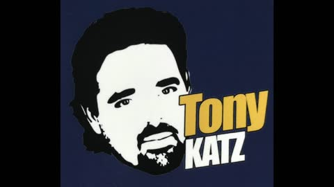 Tony Katz Today: Final Presidential Debate, BLM vs. Trader Joes and Anarchist Jurisdictions
