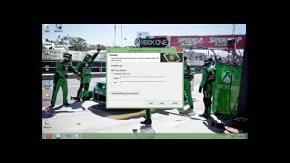 Free Activate & Register Camtasia Full 8 with serial key - Video
