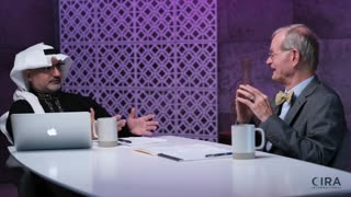 An Interview with Al Fadi Part 2: Defining Political Islam