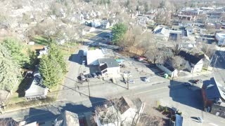 Drone Video Two