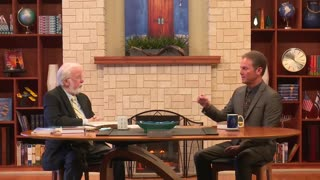 Billy Crone -Are Hybrids Ruining God's Creation