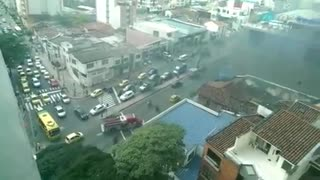 incendio.mp4 - Video