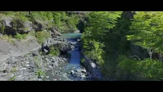 amazing nature videos of the world HD Videos