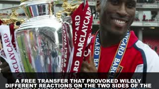 7 Best Free Player Transfers Of All Time - Video