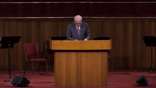 Final Justice: The Return of Christ Part 2 | John MacArthur Sermons | Grace To You
