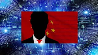 China Spy Cell Networks And Invasion Of America