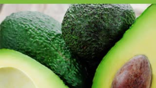 6 ways avocados can replace painkillers, coffee, multivitamins & dieting - Video
