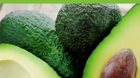 6 ways avocados can replace painkillers, coffee, multivitamins & dieting