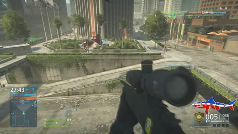 Battlefield Hardline: Best way to get camera coins