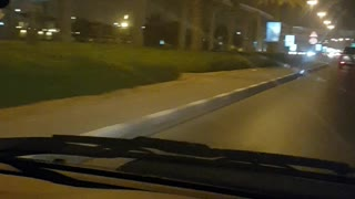 Going to dubai with friend  - Video