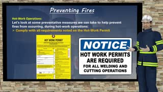 Kelley Integrity Safety Solutions, LLC | Preview Online Fire Protection Training