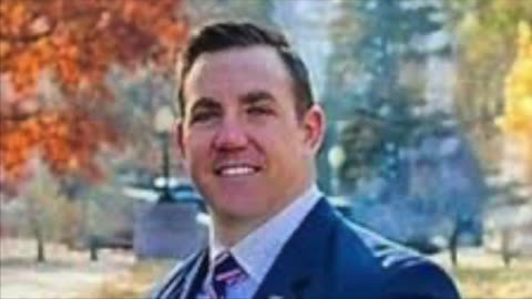 National Guard officer who testified police were overly violent ran for office in 2018