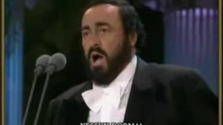 Luciano Pavarotti, Greatest Hits