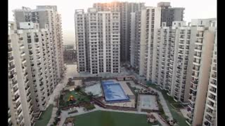 Gaur City Township Payment Plan - Video