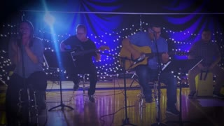 Night of Worship Teaser: New Year's Eve