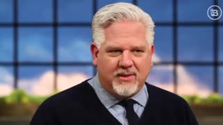 Glenn Beck speculates about Notre Dame fire