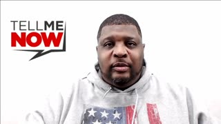 Wayne Dupree Puts 84 Lumber on Notice After Their Anti-American Super Bowl Ad! - Video