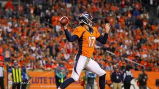 Denver Broncos Do Not Want Peyton Manning Back - Video