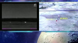 China's Chang'e-5 probe successfully returns with lunar samples