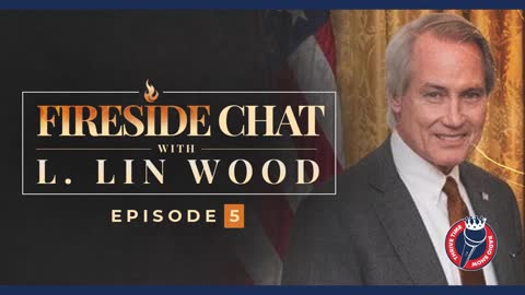 Lin Wood on Human Trafficking, Isaac Kappy Deadman Switch, pedo and murder blackmail of Elites