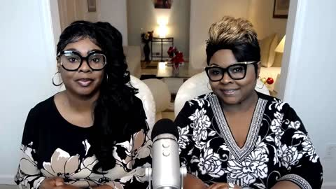 EP 35 | Diamond and Silk talk to Brad Parscale about the 2020 election