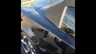 Mobile Car Detailing Services in Virginia Beach - Video