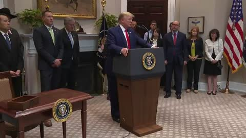 Trump on Turkey/Syria conflict: What have the Kurds done for us lately?