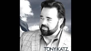 Tony Katz Today: High Stakes Debates, American Freedom and Chris Hayes embraces 1984