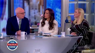 Michael Wolff Claims to Be a 'Journalist' — And Then - Video