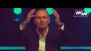 HILLSONG CHURCH PASTOR Brian Houston says God = Allah!