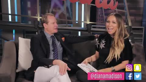 Khloe Kardashian's New Jean Line & Carson Kressley On How To Love Your Butt